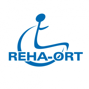 cropped-reha-ort-logo-1.png